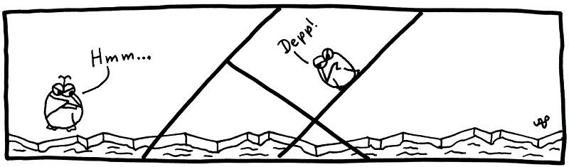 Hmm... Depp!