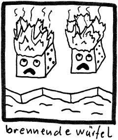 206-brennendewuerfel